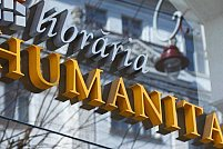 Humanitas Cluj