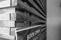 Book Corner Librarium