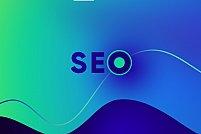 Afla cum exigentele Google sunt respectate prin servicii de optimizare SEO
