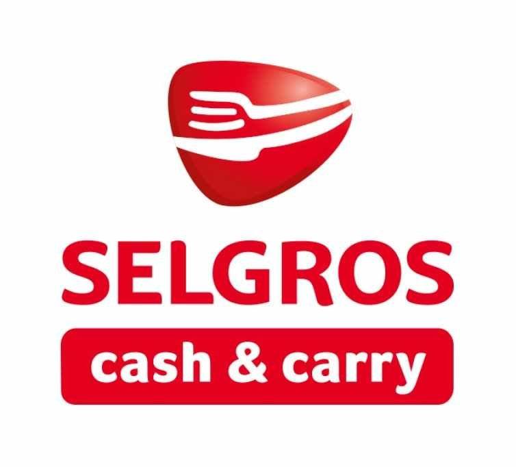 Selgros Cluj