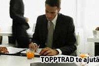 TopPtrad