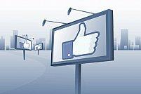 Cum actioneaza campaniile social media in atragerea si fidelizarea clientilor?