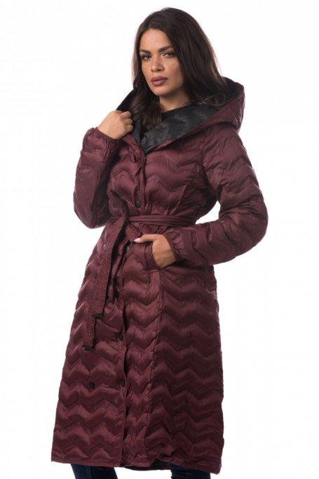 Alege sa fii la moda si in anotimpul rece