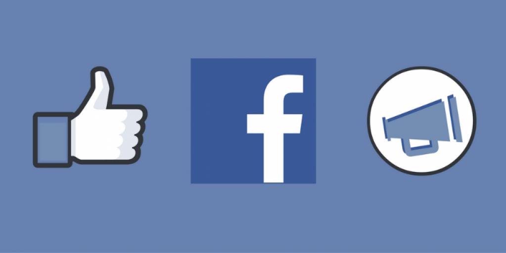 Construieste un adevarat brand prin publicitate pe Facebook