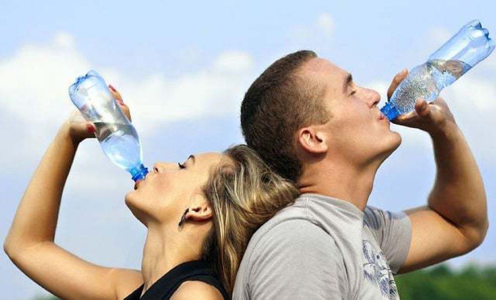 Cum sa alegi un sistem de filtrare a apei