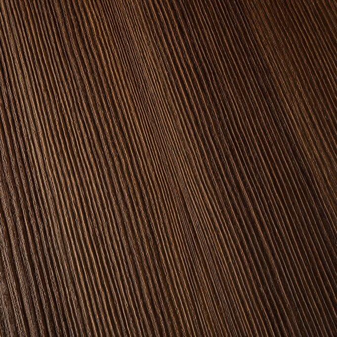Fronturi mobila CLEAF imitatie lemn