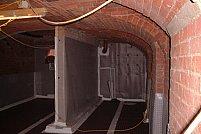 Hidroizolarea subsolurilor - intre mit sau realitate