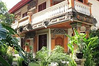 10 curiozități despre Bali