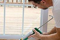 Afla care sunt cele mai intalnite tipuri de adeziv lemn folosite de profesionisti