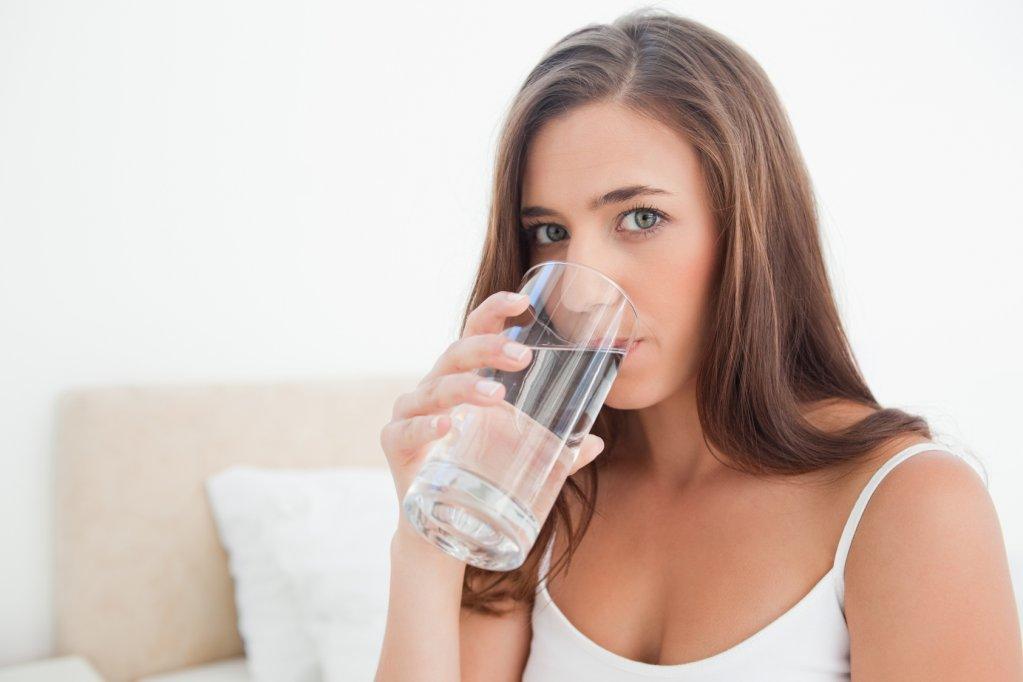 Ce este un filtru bio aqua si in ce fel actioneaza pentru a purifica apa de la robinet?