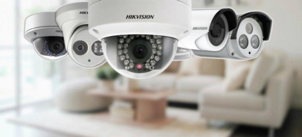 Cum sa alegi un sistem de supraveghere video exterior pentru linistea ta si a celor dragi
