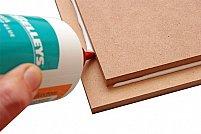 Scurt ghid dedicat incepatorilor despre adezivii pentru lemn