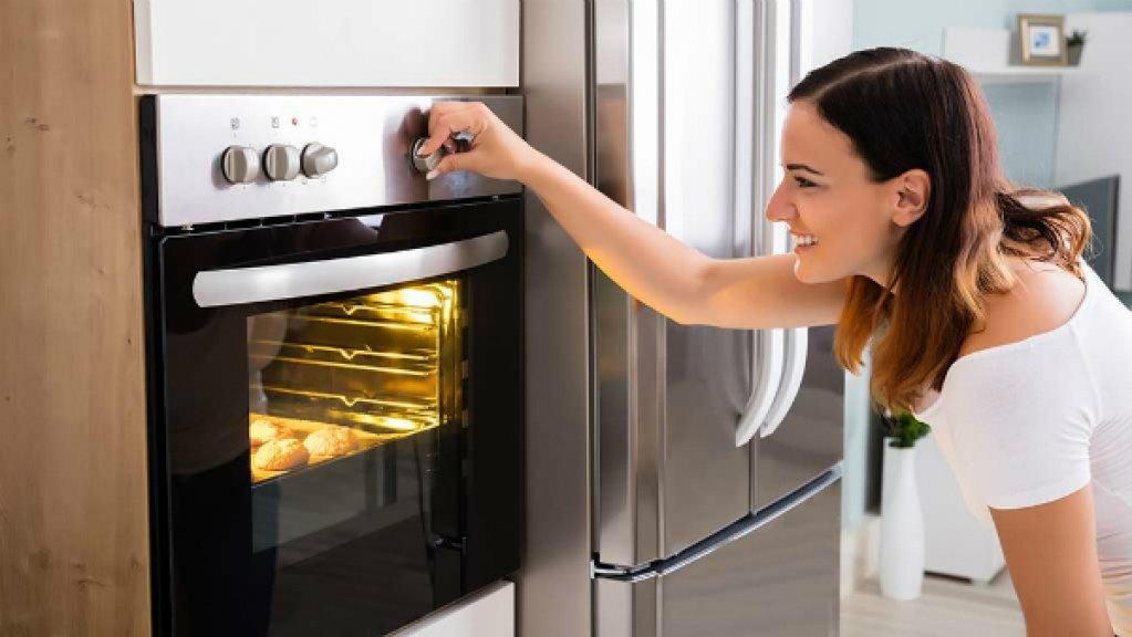 Cuptoare incorporabile potrivite pentru bucatariile moderne. Alegerile potrivite pentru tine