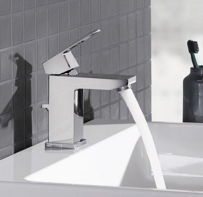 Ghid practic pentru a alege cea mai buna baterie pentru chiuveta din baie