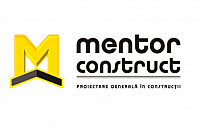 Mentor Construct