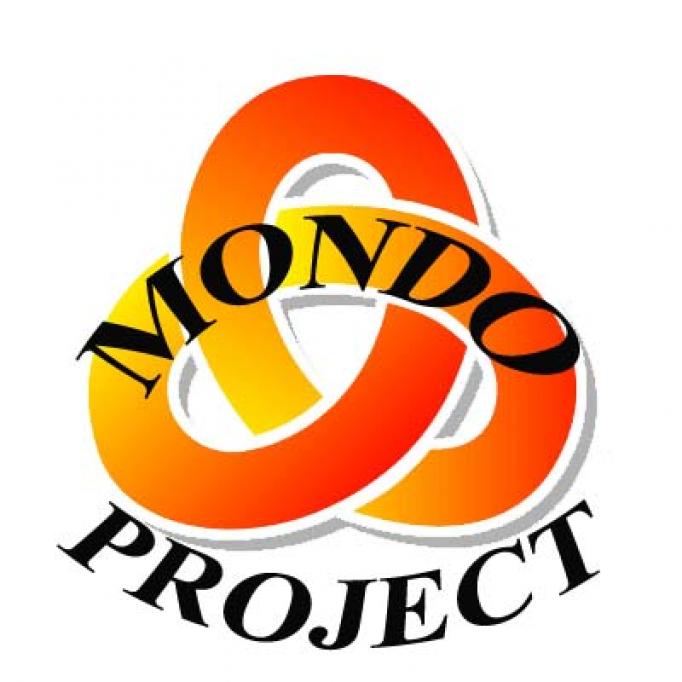Mondo Project
