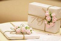 De ce ar trebui sa incepi sa oferi altfel de cadouri?