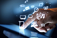 Social Media şi Optimizarea SEO