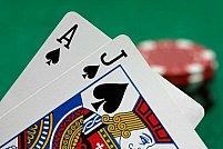Câteva sfaturi utile pentru jucătorii de blackjack online