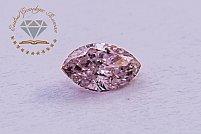 Diamantele speciale