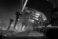 AVEGO recomandă companiilor închirierea de utilaje de construcții
