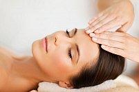 Ce este fascia si masajul miofascial?