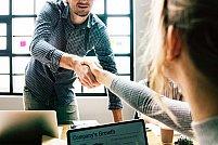 Consultanță în afaceri din partea unui expert - succesul garantat pe toate planurile