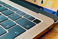 De ce Romanii prefera laptopurile second hand?