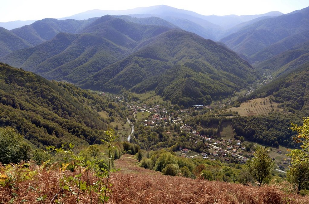 Bulgaria, o alegere bună dacă vrei să-ți schimbi reședința și să începi o afacere