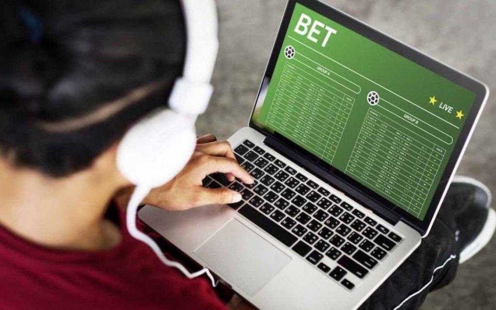 Pot fi evitate limitarile la casa de pariuri online?