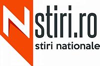 Știri interesante și de actualitate - Nstiri.ro te ține la curent cu tot ce se întâmplă în jur