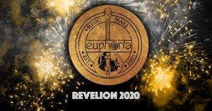 revelion-2020-la-euphoria-music-hall-cluj-napoca