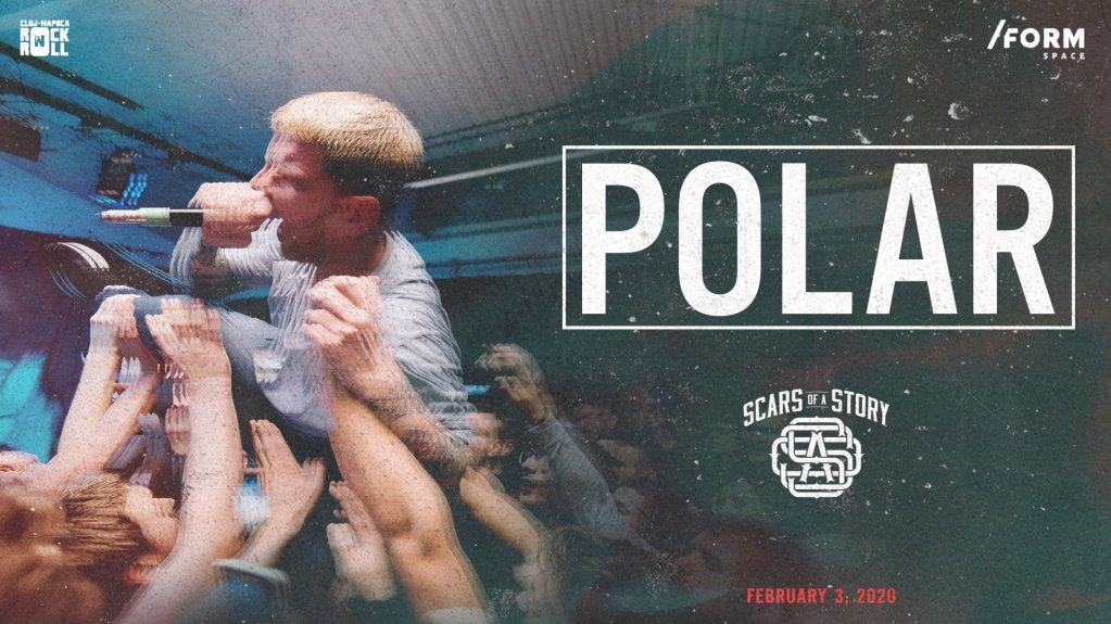 Concert Polar