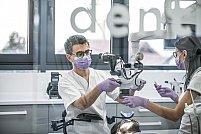 Cariile netratate complica tratamentul stomatologic de salvare a dintilor - ce presupune tratamentul pe canal