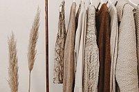 Mici trucuri de reinventare a hainelor care vor crea tinute autentice