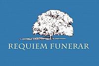 Requiem Funerare