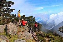 Cum ne pregatim pentru calatoriile la munte in cativa pasi simpli?