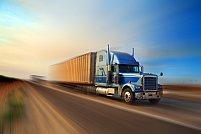Cum iti poti promova eficient compania de transport marfa?