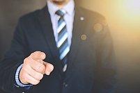 Top 5 sfaturi pentru a-ți găsi următorul job