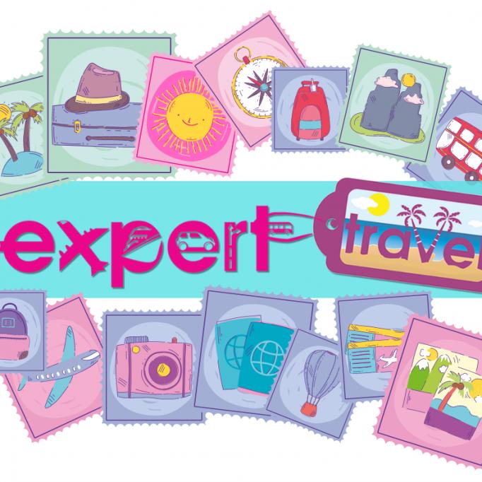 Agentia de turism Expert Travel
