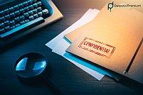 Pentru servicii confidențiale de investigații și supraveghere apelați la Detectiv Premium!