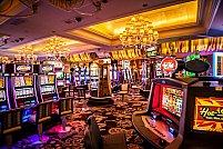 Top jocuri ca la aparate pentru cazinourile online în 2021