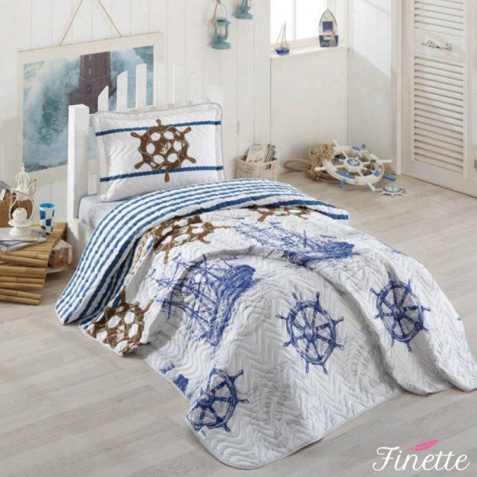Cuverturi elegante pentru dormitorul tău