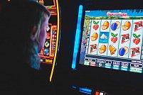 Sloturile moderne - update cu câștiguri reale al jocurilor video?