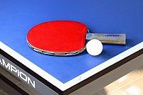 Viitorul sporturilor de masă în pericol?