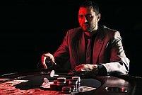 Cele mai bune filme cu și despre gambling din toate timpurile