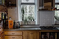 Află 4 dotări esențiale pentru bucătăria TA!
