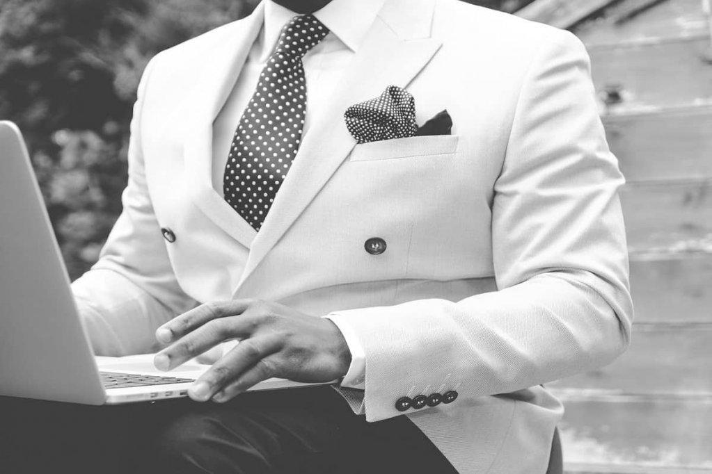 Cum se poarta cravata? Iata cele mai utile sfaturi!