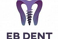 Cabinet stomatologic EB Dent
