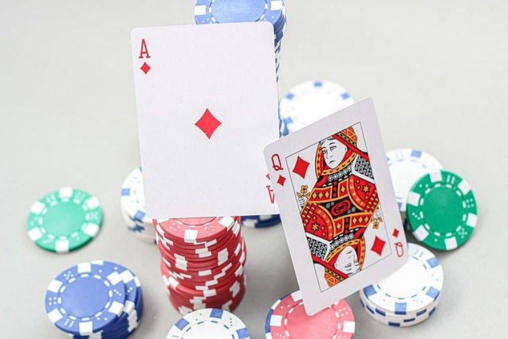 Cum poți câștiga premii în bani la jocuri ale minții